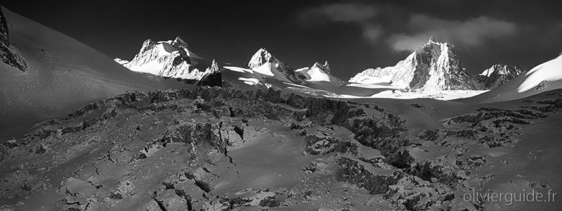 /images/sorties/O_190413_ski_puiseux/photos/thumb.jpg