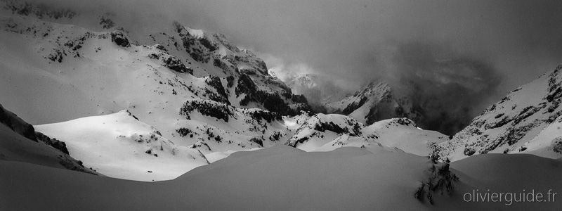 /images/sorties/O_190428_ski_croix_belledonne/photos/thumb.jpg
