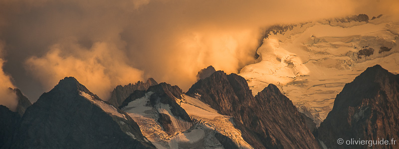 /images/sorties/O_190824_gd_galibier/photos/thumb.jpg