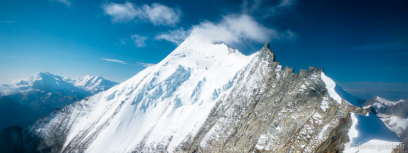 /images/sorties/O_190831_alpi_bishorn/photos/thumb.jpg