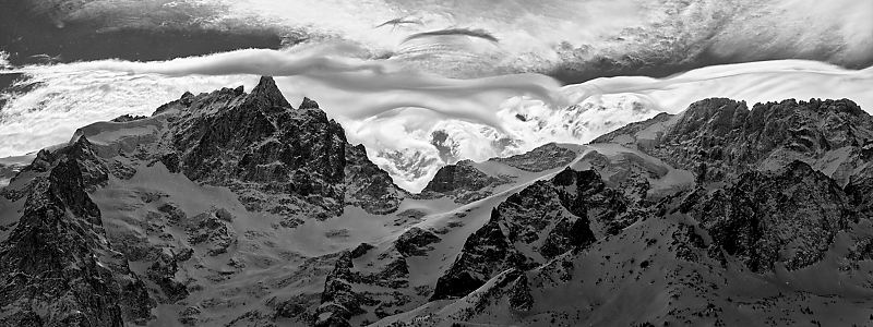 /images/sorties/O_200306_ski_chazelet_petit_tet/photos/thumb.jpg
